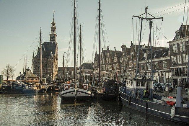 Zasiłek dla bezrobotnych w Holandii – co warto wiedzieć o WW-uitkering?